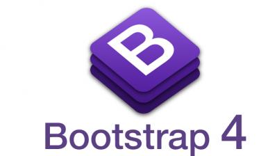 Curso  de Bootstrap 4